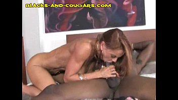 naughty redhead mom on real homemade fuck