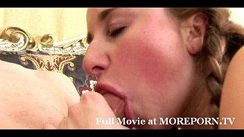 Sexy Teen Slut Fucked Hard Doggystyle By Big Dick