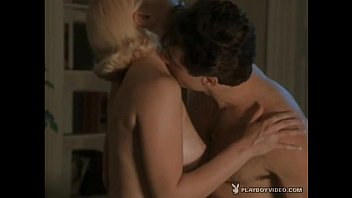 beverly lynne and dee hot lesbians