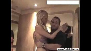 Paris Hilton Night in Paris Full Sextape