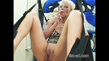 She keeps riding after he cums!!
